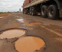 Comissão de desenvolvimento econômico debate infraestrutura do país