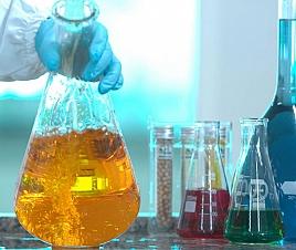Governo sanciona lei que amplia quantidade de biodiesel no diesel para 6%